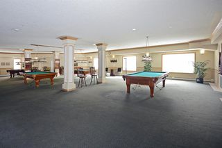 Photo 41: 110 223 Tuscany Springs Boulevard NW in Calgary: Tuscany Apartment for sale : MLS®# A1038824