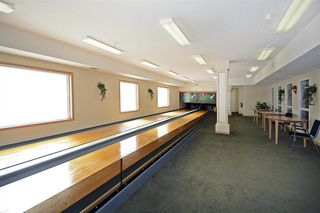 Photo 44: 110 223 Tuscany Springs Boulevard NW in Calgary: Tuscany Apartment for sale : MLS®# A1038824