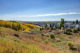 Photo 28: 110 223 Tuscany Springs Boulevard NW in Calgary: Tuscany Apartment for sale : MLS®# A1038824