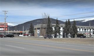 Photo 1: 403 MACKENZIE Boulevard in Mackenzie: Mackenzie -Town Retail for sale (Mackenzie (Zone 69))  : MLS®# C8034645