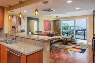 Photo 15: DOWNTOWN Condo for sale : 2 bedrooms : 325 7th Avenue #1805 in San Diego