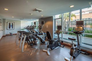 Photo 36: DOWNTOWN Condo for sale : 2 bedrooms : 325 7th Avenue #1805 in San Diego