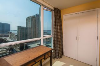 Photo 30: DOWNTOWN Condo for sale : 2 bedrooms : 325 7th Avenue #1805 in San Diego