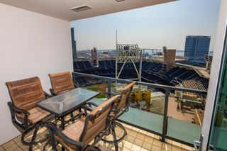 Photo 32: DOWNTOWN Condo for sale : 2 bedrooms : 325 7th Avenue #1805 in San Diego