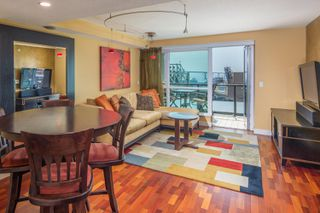 Photo 20: DOWNTOWN Condo for sale : 2 bedrooms : 325 7th Avenue #1805 in San Diego