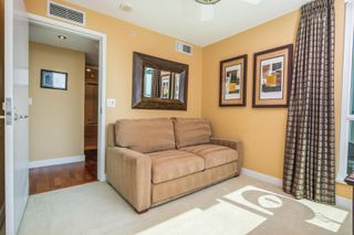 Photo 28: DOWNTOWN Condo for sale : 2 bedrooms : 325 7th Avenue #1805 in San Diego