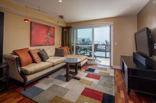 Photo 10: DOWNTOWN Condo for sale : 2 bedrooms : 325 7th Avenue #1805 in San Diego