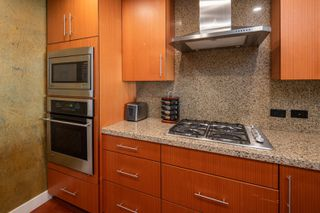 Photo 14: DOWNTOWN Condo for sale : 2 bedrooms : 325 7th Avenue #1805 in San Diego