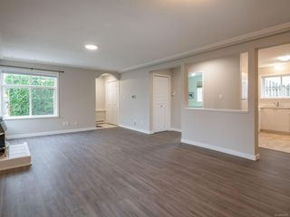 Photo 30: 640 MILTON St in : Na Old City Half Duplex for sale (Nanaimo)  : MLS®# 858227