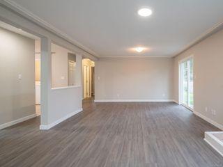 Photo 33: 640 MILTON St in : Na Old City Half Duplex for sale (Nanaimo)  : MLS®# 858227