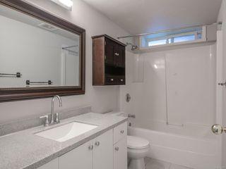 Photo 16: 640 MILTON St in : Na Old City Half Duplex for sale (Nanaimo)  : MLS®# 858227
