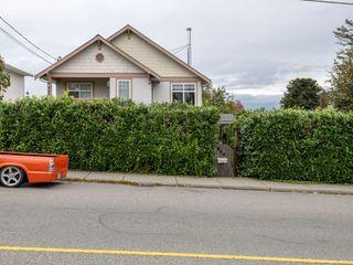 Photo 15: 640 MILTON St in : Na Old City Half Duplex for sale (Nanaimo)  : MLS®# 858227