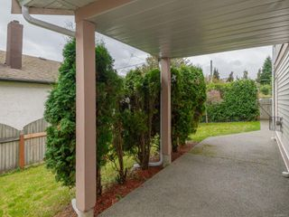 Photo 10: 640 MILTON St in : Na Old City Half Duplex for sale (Nanaimo)  : MLS®# 858227