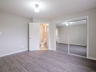 Photo 35: 640 MILTON St in : Na Old City Half Duplex for sale (Nanaimo)  : MLS®# 858227