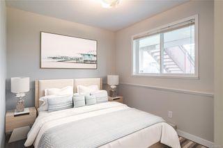 Photo 3: 640 MILTON St in : Na Old City Half Duplex for sale (Nanaimo)  : MLS®# 858227