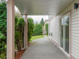 Photo 11: 640 MILTON St in : Na Old City Half Duplex for sale (Nanaimo)  : MLS®# 858227