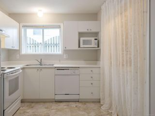 Photo 24: 640 MILTON St in : Na Old City Half Duplex for sale (Nanaimo)  : MLS®# 858227