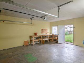 Photo 37: 640 MILTON St in : Na Old City Half Duplex for sale (Nanaimo)  : MLS®# 858227