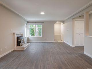 Photo 29: 640 MILTON St in : Na Old City Half Duplex for sale (Nanaimo)  : MLS®# 858227