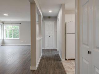 Photo 18: 640 MILTON St in : Na Old City Half Duplex for sale (Nanaimo)  : MLS®# 858227