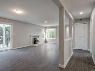 Photo 20: 640 MILTON St in : Na Old City Half Duplex for sale (Nanaimo)  : MLS®# 858227