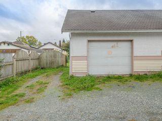 Photo 13: 640 MILTON St in : Na Old City Half Duplex for sale (Nanaimo)  : MLS®# 858227