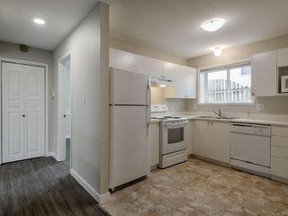 Photo 23: 640 MILTON St in : Na Old City Half Duplex for sale (Nanaimo)  : MLS®# 858227