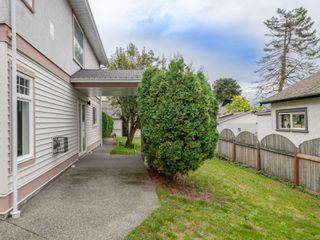 Photo 9: 640 MILTON St in : Na Old City Half Duplex for sale (Nanaimo)  : MLS®# 858227