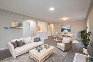 Photo 5: 640 MILTON St in : Na Old City Half Duplex for sale (Nanaimo)  : MLS®# 858227