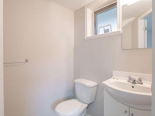Photo 38: 640 MILTON St in : Na Old City Half Duplex for sale (Nanaimo)  : MLS®# 858227