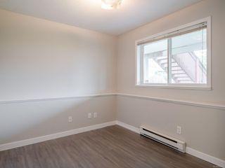 Photo 14: 640 MILTON St in : Na Old City Half Duplex for sale (Nanaimo)  : MLS®# 858227