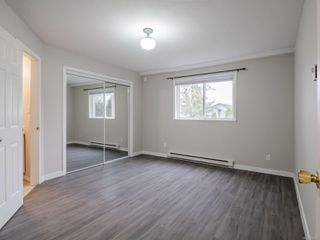 Photo 39: 640 MILTON St in : Na Old City Half Duplex for sale (Nanaimo)  : MLS®# 858227