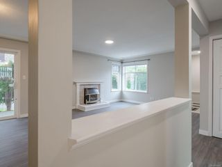 Photo 36: 640 MILTON St in : Na Old City Half Duplex for sale (Nanaimo)  : MLS®# 858227