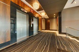 Photo 3: 102 11930 100 Avenue in Edmonton: Zone 12 Condo for sale : MLS®# E4219988