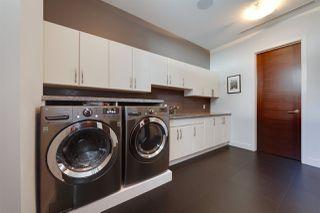 Photo 44: 102 11930 100 Avenue in Edmonton: Zone 12 Condo for sale : MLS®# E4219988