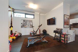 Photo 41: 102 11930 100 Avenue in Edmonton: Zone 12 Condo for sale : MLS®# E4219988