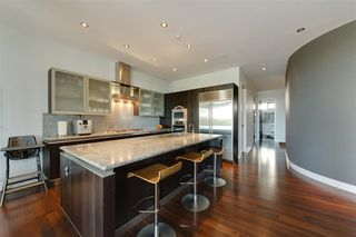 Photo 11: 102 11930 100 Avenue in Edmonton: Zone 12 Condo for sale : MLS®# E4219988