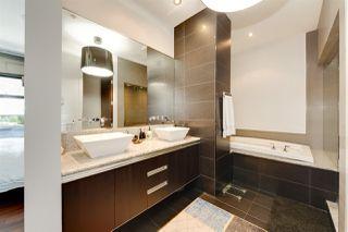 Photo 28: 102 11930 100 Avenue in Edmonton: Zone 12 Condo for sale : MLS®# E4219988