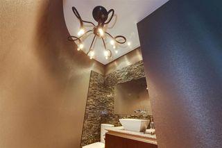 Photo 39: 102 11930 100 Avenue in Edmonton: Zone 12 Condo for sale : MLS®# E4219988