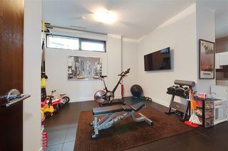 Photo 50: 102 11930 100 Avenue in Edmonton: Zone 12 Condo for sale : MLS®# E4219988
