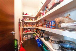Photo 46: 102 11930 100 Avenue in Edmonton: Zone 12 Condo for sale : MLS®# E4219988