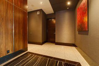 Photo 48: 102 11930 100 Avenue in Edmonton: Zone 12 Condo for sale : MLS®# E4219988