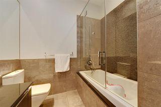 Photo 35: 102 11930 100 Avenue in Edmonton: Zone 12 Condo for sale : MLS®# E4219988