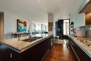 Photo 15: 102 11930 100 Avenue in Edmonton: Zone 12 Condo for sale : MLS®# E4219988