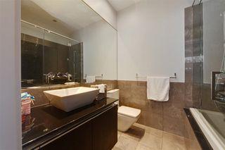 Photo 36: 102 11930 100 Avenue in Edmonton: Zone 12 Condo for sale : MLS®# E4219988