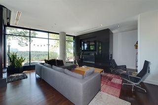 Photo 6: 102 11930 100 Avenue in Edmonton: Zone 12 Condo for sale : MLS®# E4219988