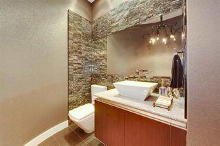 Photo 38: 102 11930 100 Avenue in Edmonton: Zone 12 Condo for sale : MLS®# E4219988