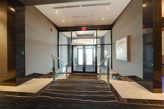 Photo 47: 102 11930 100 Avenue in Edmonton: Zone 12 Condo for sale : MLS®# E4219988