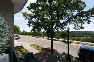 Photo 21: 102 11930 100 Avenue in Edmonton: Zone 12 Condo for sale : MLS®# E4219988