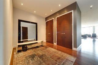 Photo 4: 102 11930 100 Avenue in Edmonton: Zone 12 Condo for sale : MLS®# E4219988